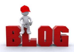 blog hypnose, PNL, communication à Marseille